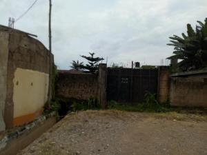 Mixed   Use Land Land for sale Off adebanjo street Kongi layout bodija Ibadan Bodija Ibadan Oyo