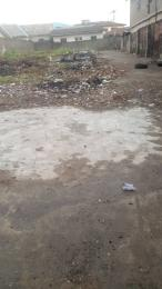 Residential Land Land for sale Alapere Ketu Lagos