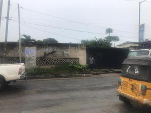 Land for sale Town planning way ilupeju. Coker Road Ilupeju Lagos