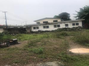 Land for sale Town planning way ilupeju. Coker Road Ilupeju Lagos