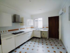 5 bedroom House for sale Adedeji Adekola Street Lekki Phase One Lekki Lagos