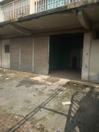 Warehouse Commercial Property for rent Oke Ado  Oke ado Ibadan Oyo