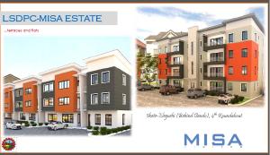4 bedroom House for sale Ikate-Elegushi Ikate Lekki Lagos - 0