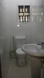 3 bedroom Flat / Apartment for rent pack view estate Isolo Isolo Lagos