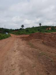 Land for rent Yewa Epe Road Epe Lagos