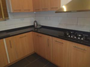 1 bedroom mini flat  Flat / Apartment for rent Ikoyi Banana Island Ikoyi Lagos