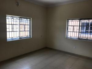 3 bedroom Flat / Apartment for rent Jim Way Badore Ajah Lagos