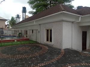 1 bedroom mini flat  Flat / Apartment for rent lekki1 Lekki Phase 1 Lekki Lagos