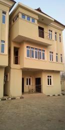 1 bedroom mini flat  Block of Flat for rent News Engineering Gwarinpa Abuja