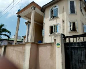 2 bedroom Flat / Apartment for rent Blenco  Sangotedo Ajah Lagos