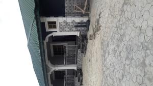 2 bedroom Flat / Apartment for rent - Agbado Ifo Ogun