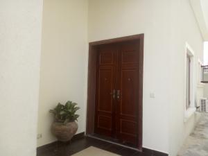2 bedroom Mini flat Flat / Apartment for rent Ikota Ikota Lekki Lagos