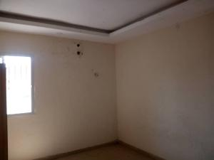 2 bedroom Flat / Apartment for rent Osapa London  Ajah Lagos