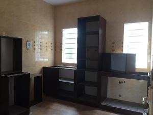 2 bedroom Flat / Apartment for rent Sangotedo/blenco  Sangotedo Ajah Lagos