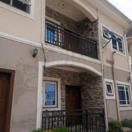 2 bedroom Mini flat Flat / Apartment for rent ... Trans Amadi Port Harcourt Rivers