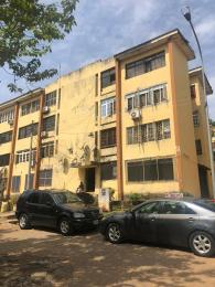 2 bedroom Flat / Apartment for sale Off area 1 shopping complex  Garki 1 Abuja