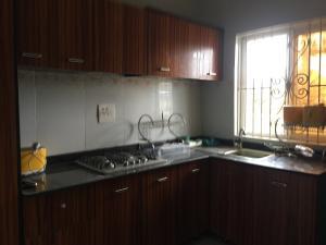 2 bedroom Mini flat Flat / Apartment for rent Ologolo Ologolo Lekki Lagos