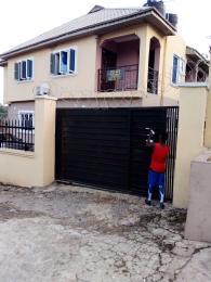 2 bedroom Shared Apartment Flat / Apartment for rent Idishin  Jericho Ibadan Oyo
