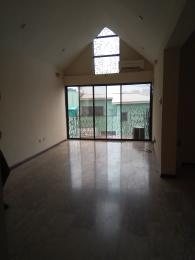 2 bedroom Penthouse Flat / Apartment for rent Old Ikoyi Ikoyi Lagos
