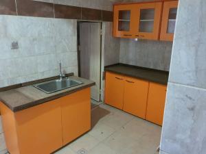 2 bedroom Semi Detached Bungalow House for rent Gwarinpa  Gwarinpa Abuja