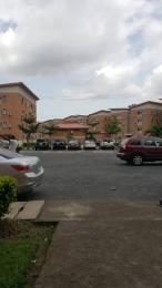 2 bedroom Flat / Apartment for rent Anthony Enahoro Estate Agidingbi Ikeja Lagos