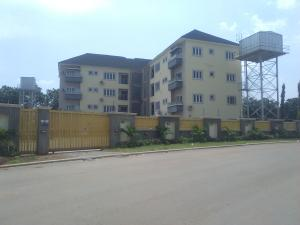 3 bedroom Blocks of Flats House for sale Jahi Jahi Abuja