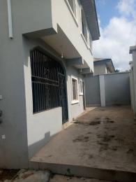 2 bedroom Blocks of Flats House for rent No 20 Gbopa street Ologuneru ibadan Ibadan north west Ibadan Oyo