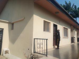 2 bedroom Block of Flat for rent new road Igbo-efon Lekki Lagos