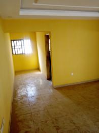 2 bedroom Semi Detached Bungalow House for rent FHA Lugbe  Lugbe Abuja