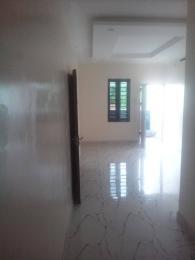 2 bedroom Flat / Apartment for rent Gra phase 2 Magodo GRA Phase 2 Kosofe/Ikosi Lagos