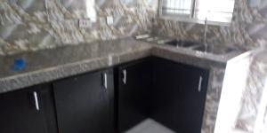 2 bedroom Flat / Apartment for rent Awoyaya gbetu Ibeju-Lekki Lagos