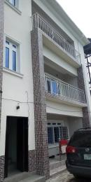 2 bedroom Flat / Apartment for rent Awoyaya gbetu Ibeju-Lekki Lagos