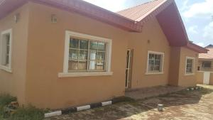 3 bedroom Detached Bungalow House for sale Sunnyvale  Lokogoma Abuja