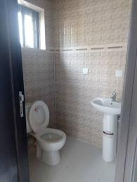 3 bedroom Flat / Apartment for sale Orchid hotel road Lekki Lagos