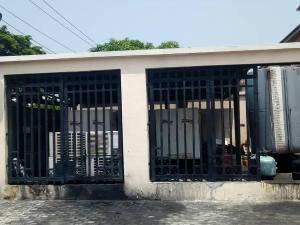 3 bedroom Flat / Apartment for rent Lekki phase1 Lekki Phase 1 Lekki Lagos