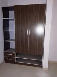 3 bedroom Flat / Apartment for rent Chevy view Estate Lekki Phase 2 Lekki Lagos