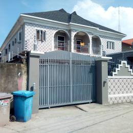 3 bedroom Flat / Apartment for rent ---- Jakande Lekki Lagos - 0