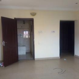3 bedroom Flat / Apartment for rent --- Agungi Lekki Lagos