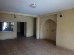 3 bedroom Flat / Apartment for rent --- Ogba Bus-stop Ogba Lagos
