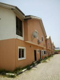 3 bedroom Flat / Apartment for rent elegushi  Ikate Lekki Lagos