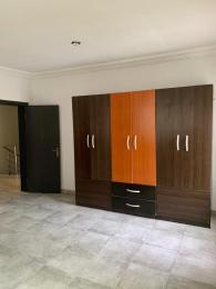 3 bedroom Flat / Apartment for rent Chevron  chevron Lekki Lagos
