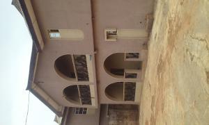 3 bedroom Flat / Apartment for rent Kola  Abule Egba Abule Egba Lagos - 3