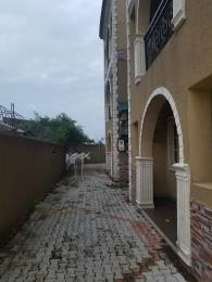 3 bedroom Flat / Apartment for rent Greenville estate Badore Ajah Lagos