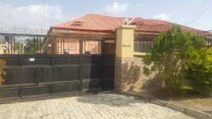 3 bedroom Semi Detached Bungalow House for sale Trademore estate Lugbe Abuja