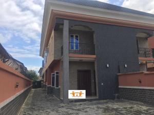 3 bedroom Semi Detached Duplex House for rent Off admiralty Lekki Phase 1 Lekki Lagos