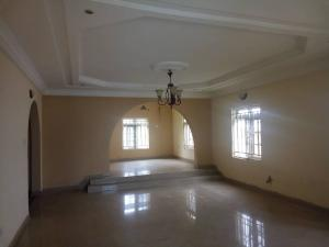 3 bedroom Detached Bungalow House for sale Sahara estate Gwarinpa Abuja