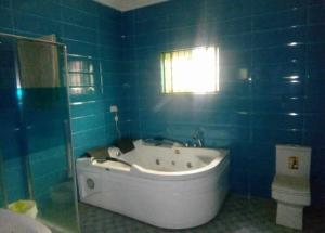 3 bedroom Detached Bungalow House for sale apo Apo Abuja