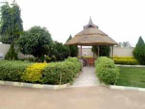3 bedroom Detached Bungalow House for sale oil village,mahuta,kaduna Chikun Kaduna