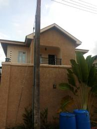 3 bedroom Flat / Apartment for rent Sangotedo Lagos