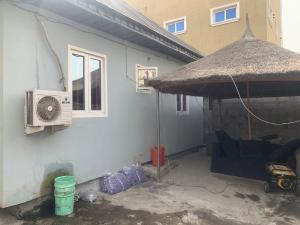 3 bedroom Detached Bungalow House for rent Osapa London Osapa london Lekki Lagos